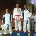 Karate klub Borac Niš