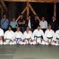 Karate klub Borac Niš - 3197.jpg