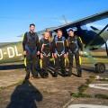 Aero klub Naša klila Paraćin