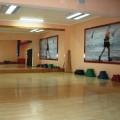 "Aikido klub ""Hou Shin Ryu"" Beograd"