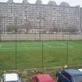 Sportski klub Factum Beograd - 3279.jpg
