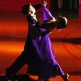 Plesni klub ''Beo Dance'' Beograd