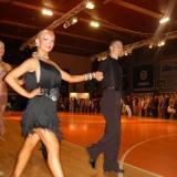 Plesni klub ''Vračar'' Beograd