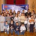 Sportski savez Beograda