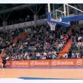 Sportski savez Vršac - 3416.jpg