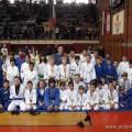 Sportski savez Vršac - 3418.jpg