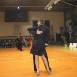 Plesni klub Art of Dance Beograd