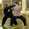Wushu Kung Fu klub Laohu Novi Sad - 3435.jpg