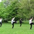 Wushu Kung Fu klub Laohu Novi Sad - 3436.jpg