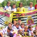 Fudbalski klub As Kačarevo