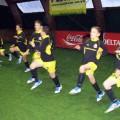 Fudbalski klub As Kačarevo - 3438.jpg