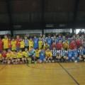 Fudbalski klub As Kačarevo - 3440.jpg