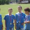 Fudbalski klub Dolovo 06 - 3453.jpg