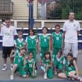 Košarkaški klub Ras Beograd - 3456.jpg