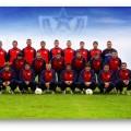 Fudbalski klub Mladi Radnik Požarevac