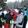 Beogradski skijaski klub - 3482.jpg