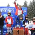 Beogradski skijaski klub - 3483.jpg