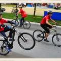 Biciklistički klub Cyclemania Zrenjanin - 3508.jpg