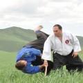 Aikido akademija Beograd