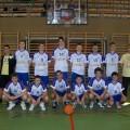 Košarkaški klub Niš