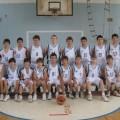 Košarkaški klub Niš - 3529.jpg