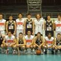 Košarkaški klub Cerak Beograd - 3540.jpg