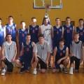 Košarkaški klub Cerak Beograd - 3541.jpg