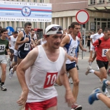 Atletski klub ''Cer'' Šabac - 355.jpg