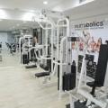 Teretana fitnes centar X SPORT GYM Novi Sad - 3557.jpg