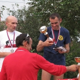 Atletski klub ''Cer'' Šabac - 356.jpg