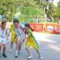 Košarkaški klub