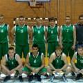 Košarkaški klub Sports World Novi Sad