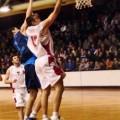 Košarkaški klub Proleter Zrenjanin