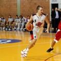 Košarkaški klub Tamiš Pančevo
