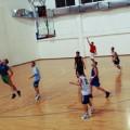 Košarkaški klub Vlasotince - 3592.jpg