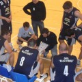 Košarkaški klub Vlasotince - 3593.jpg