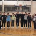 Košarkaški klub Vlasotince - 3594.jpg
