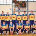 Košarkaški klub Kuršumlija