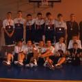 Košarkaški klub Flash Beograd