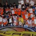 Košarkaški klub Flash Beograd - 3604.jpg