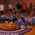 Košarkaški klub Flash Beograd - 3605.jpg