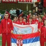 Atletski klub ''Vojvodina'' Novi Sad - 363.jpg