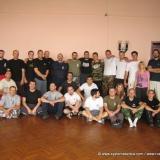 Klub Ruskog Sistema Hrast Beograd
