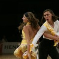 Plesni klub Calypso Beograd
