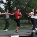 Plesni klub Calypso Beograd - 3663.jpg