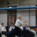 Aikido klub Dojo Dunav - Novi Beograd - 3669.jpg