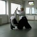 Aikido klub Dojo Dunav - Novi Beograd - 3672.jpg
