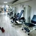 Fitnes centar teretana HILL GYM Banovo brdo - 3678.jpg