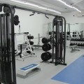 Fitnes centar teretana Perfect Line Palilula - 3709.jpg