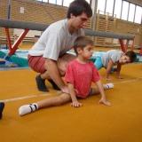 Gimnastički Klub ''Dif'' Beograd